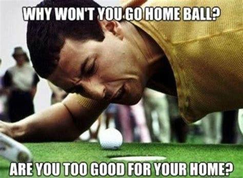 Funny Golf Memes - 29 very funny golf memes images gifs jokes photos
