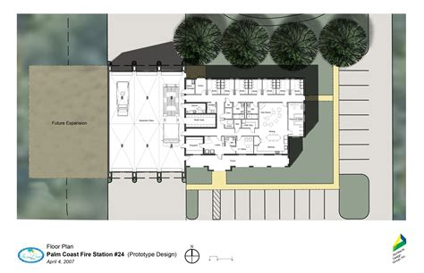 fire station floor plans fire station designs floor plans www imgkid com the