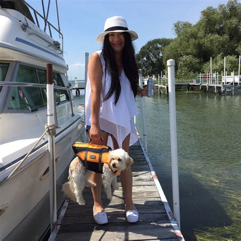boat wear what to wear on a boat ride color and grace