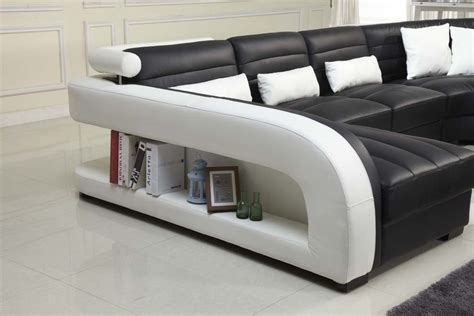 italian sofa beds modern modern sofa beds ny italian furniture nyc leather thesofa