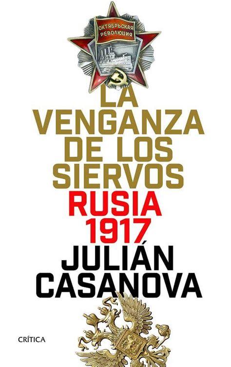libro la venganza de siete descargar el libro la venganza de los siervos gratis pdf epub