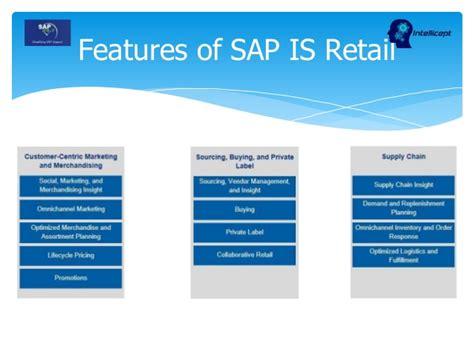 sap retail tutorial sap training in mm sd is retail sap24x7