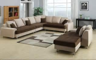best deals on living room furniture living room furniture deals online aecagra org