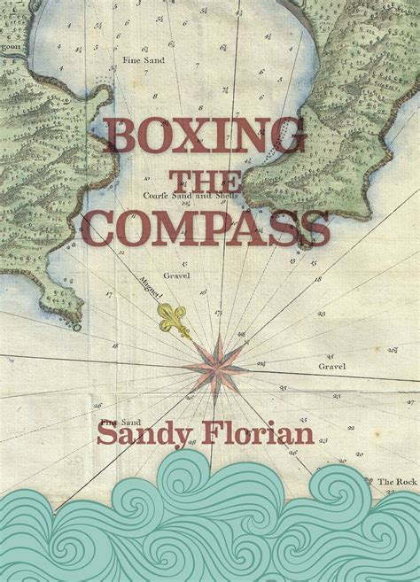 the organizational compass hebrew edition books html review of boxing the compass noemi press