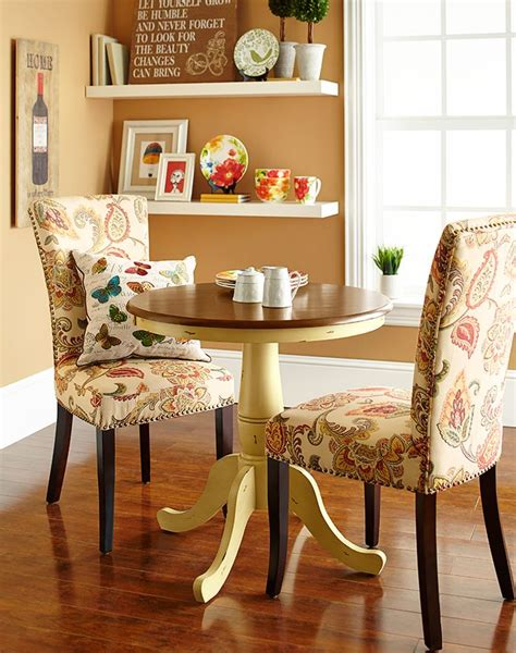 small tables for small kitchens best 25 small kitchen tables ideas on studio