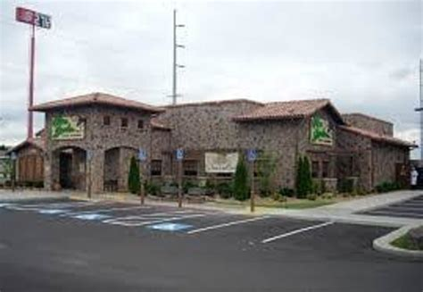 Olive Garden Nearby by Greenwood Location Picture Of Olive Garden Bowling