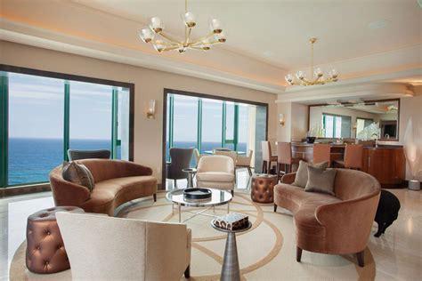 condado suites hotel suites in san juan