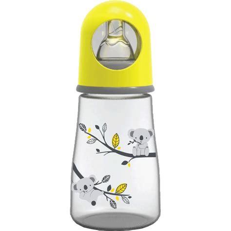 Feeding Bottle 125ml Botol Baby Safe Ap001 jual botol baby safe jp002 feeding bottle 125ml harga murah