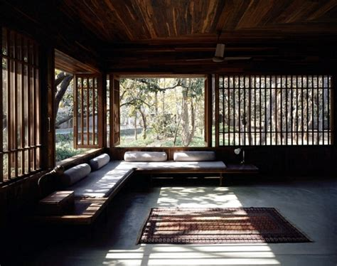 creating  zen atmosphere interior design ideas