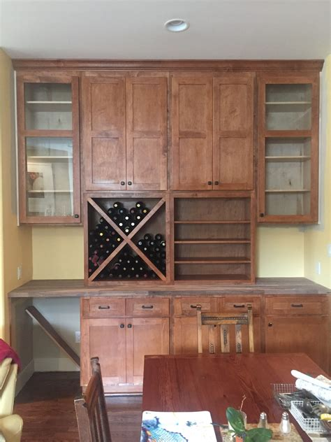 kitchen cabinet doors houston cabinet doors houston kitchen cabinet doors houston new