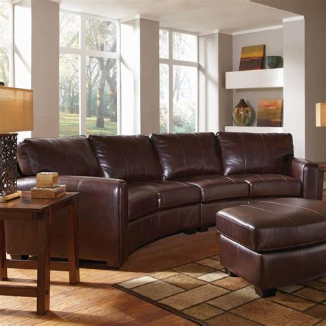 Sectional Sofa Atlanta Sectional Sofas Atlanta Sectional Sofa Luxurious Sofas Atlanta Ideas 2017 Thesofa