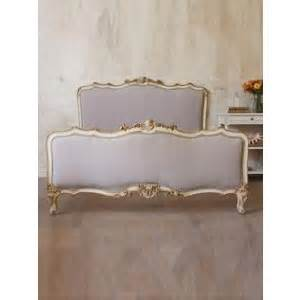 shabby chic bedframe shabby chic style vintage beds bed frames headboards and