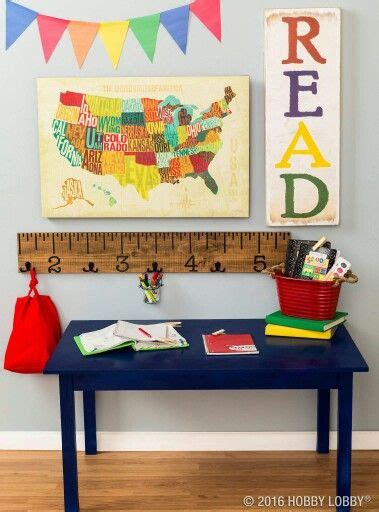 home daycare decor best 25 colorful playroom ideas on pinterest