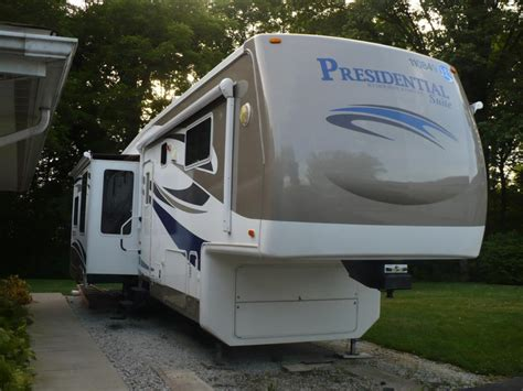 Styledash Is Your 2007 Holidays Haute by Rvs For Sale In West Terre Haute Indiana