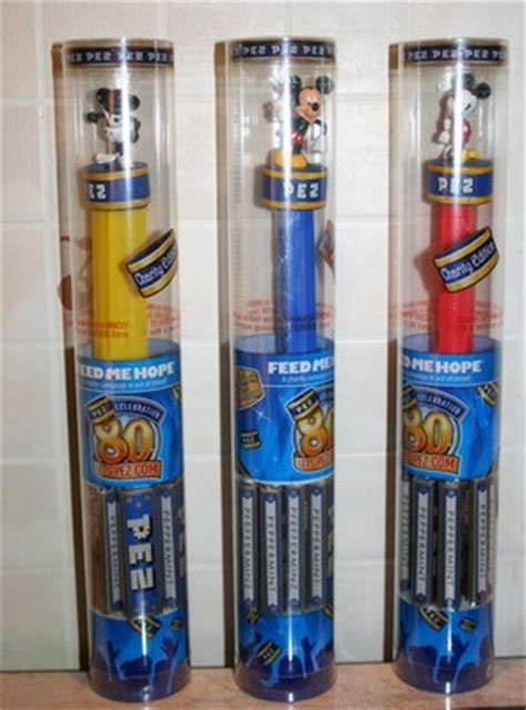 56 best images about pez dispensers on