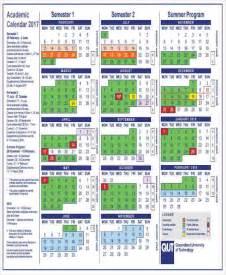 Uci Academic Calendar 36 Printable Calendar Template