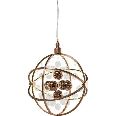 illuminazione design outlet illuminazione shop outlet arredamento design cremona e