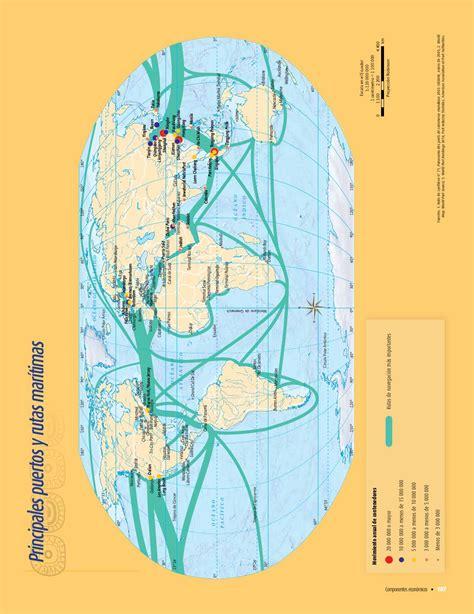 atlas del mundo 8416363986 libro de atlas de geografa del mundo 5 grado black hairstyle and haircuts