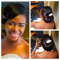 bn bridal beauty hair is art charis hair