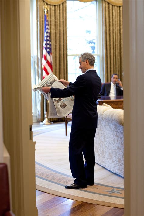 barack obama oval office file rahm emanuel oval office barack obama jpg