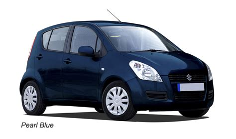 Suzuki Ritz Price Car Specifications Price India Maruti Suzuki Ritz