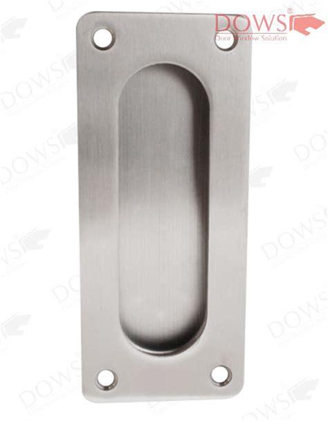 Gagang Pintu Kunci Pintu Rumah by Harga Kunci Pintu Elektronik Dan Gagang Pintu Minimalis Di