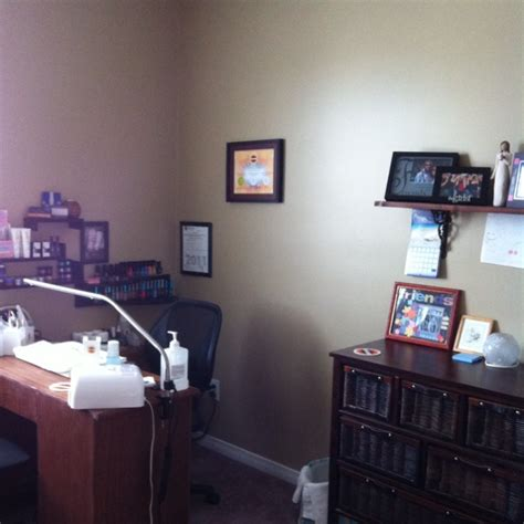 nail room 17 best images about nail salon on nail file pedicures and sheds