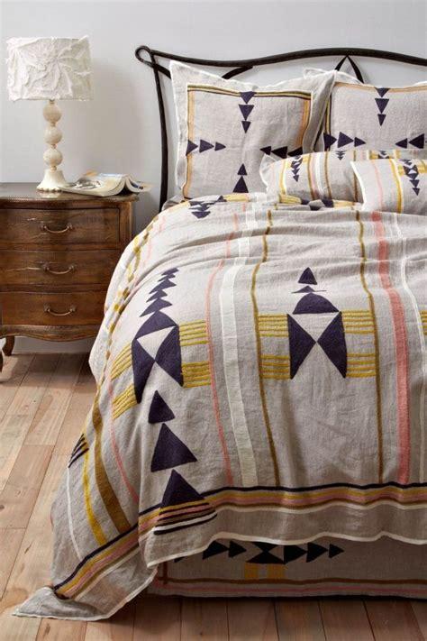 tribal pattern comforter 25 best ideas about tribal bedding on pinterest