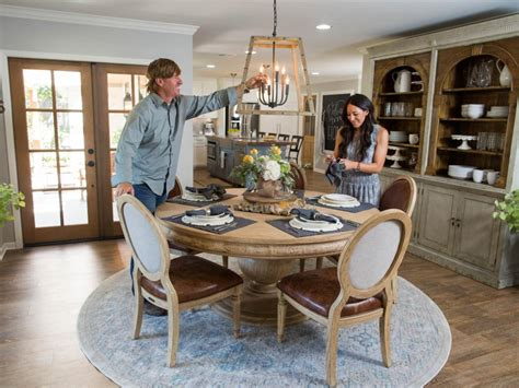 what home design app does fixer upper use fixer upper california dreamin in the waco texas