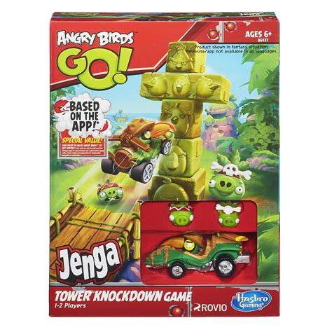 angry birds go jenga coloring pages target angry birds jenga game 38 saving with shellie