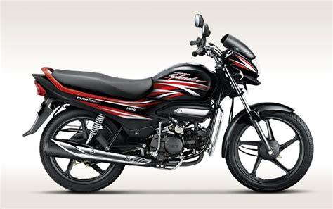 Split Level Entry by Complete Hero Motocorp Splendor Series In India Sagmart