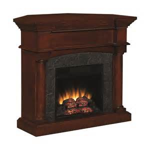 corner fireplace electric classic martha s vineyard corner wall combo electric