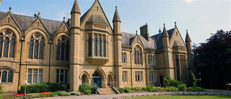 Of Bradford School Of Management Mba by Mba Executive Mba Of Bradford