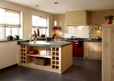 gerard hempen keukens gerard hempen houten keukens in strak eiken product in