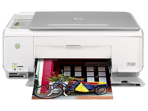 Printer Hp Photosmart C3180 hp photosmart c3180 all in one printer drivers and downloads hp 174 customer support