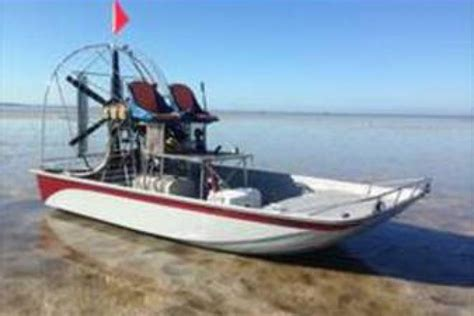 craigslist ocala florida boats for sale rivermaster new and used boats for sale