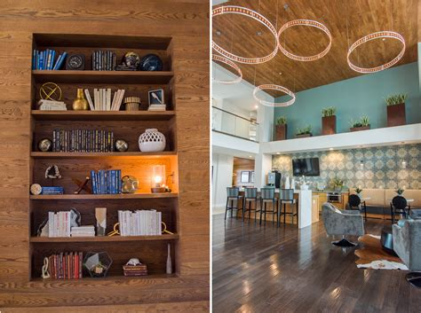 home design experts llc 100 home design experts home design house plan for