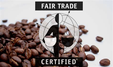 Mba Fair Trade by 999 Request Failed