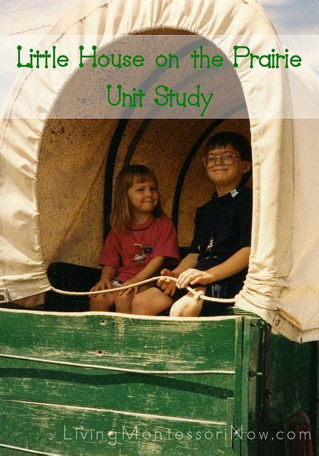 themes in little house on the prairie book little house on the prairie unit study posts student