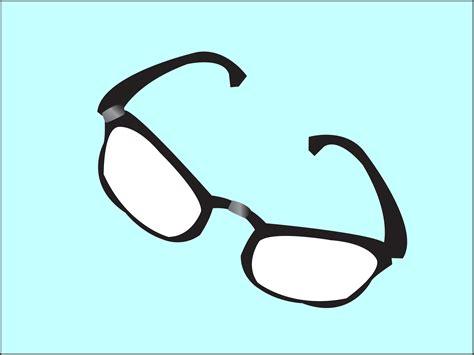 glasses repair kit walmart www panaust au