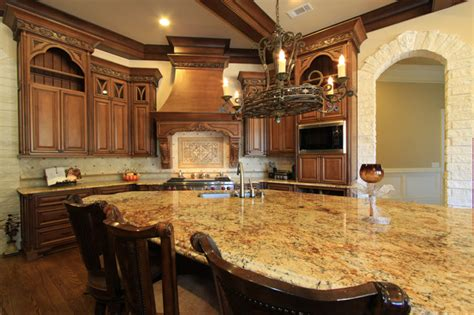 High End Kitchen Design High End Kitchen Design Transitional Kitchen Atlanta By Alex Custom Homes Llc