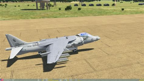 Contemporary Section 2 Harrier Photograph Home Gallery
