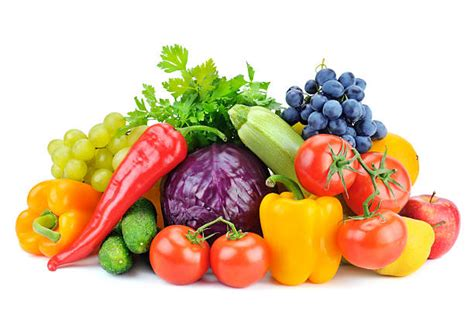 fruits and vegetables images royalty free fruits and vegetables pictures images and