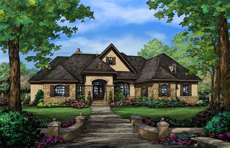 old world cottage house plans old world english cottage house plans