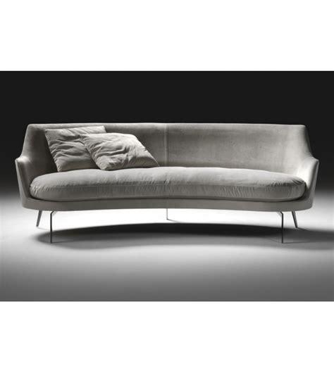 divani flexform prezzo guscio divano flexform milia shop