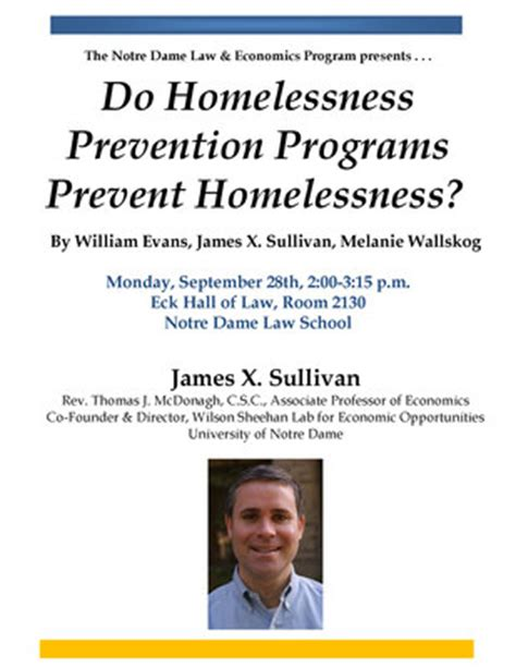 how to keep homeless your property quot do homelessness prevention programs prevent homelessness