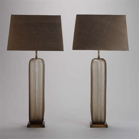 Tall Home Decor Tall Table Lamps Spectacular The Decoras Jchansdesigns