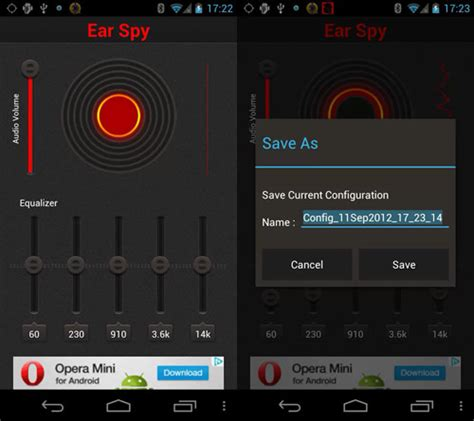 spyware for android tracker apps for iphone