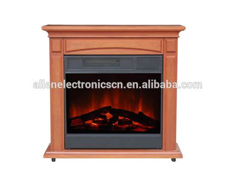 electric fireplace thermostat sale wood burning electric fireplace thermostat view