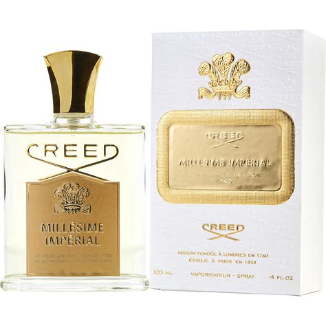 creed millesime imperial eau de parfum fragrancenet 174